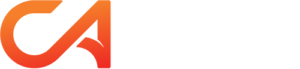 Courtroom Animation Logo